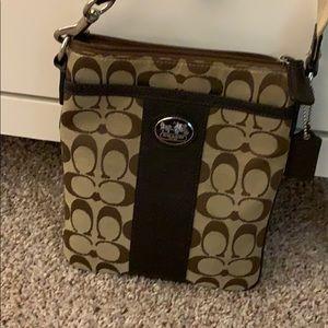 Handbags - Couch crossbody
